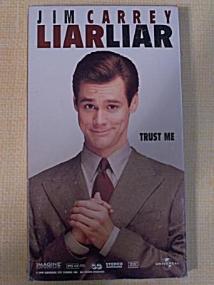 Liar Liar (Image1)