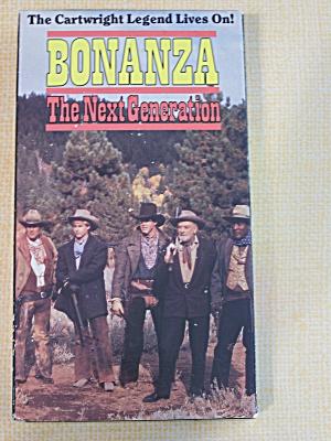 Bonanza  The Next Generation (Image1)