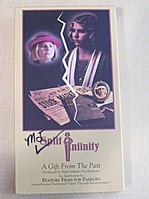 Split Infinity (Image1)