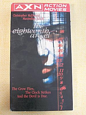 The Eighteenth Angel (Image1)