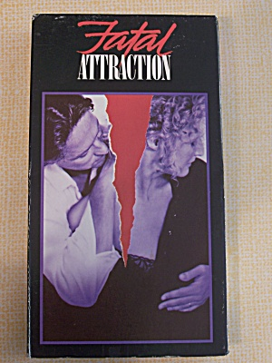 Fatal Attraction (Image1)