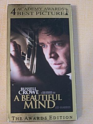 A Beautiful Mind (Image1)