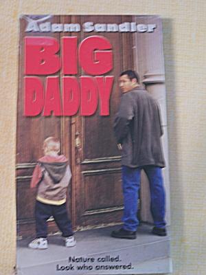 Big Daddy (Image1)
