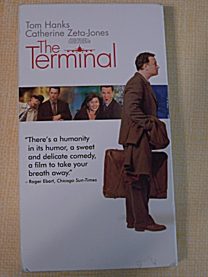 The Terminal (Image1)