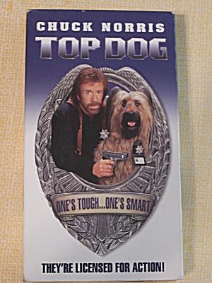 Top Dog (Image1)