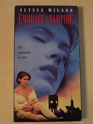 Embrace Of The Vampire (Image1)