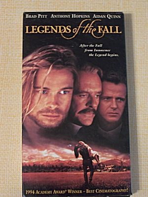 Legends Of The Fall (Image1)