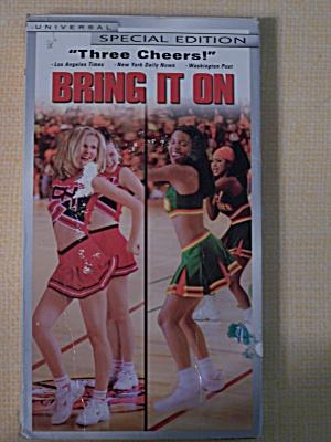 Bring It On (Image1)