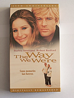 The Way We Were (Image1)