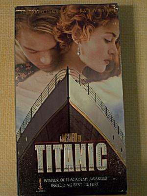 Titanic (Image1)