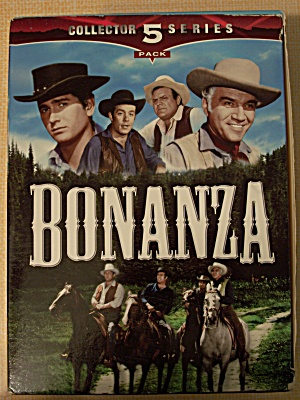 Bonanza (Image1)
