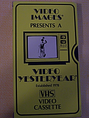 Video Yesteryear (Image1)