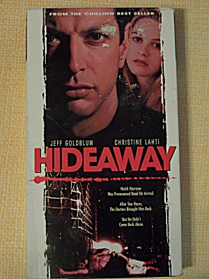 Hideaway (Image1)