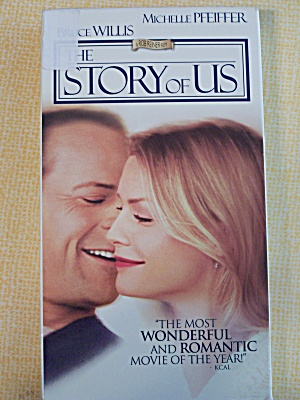 The Story Of Us (Image1)
