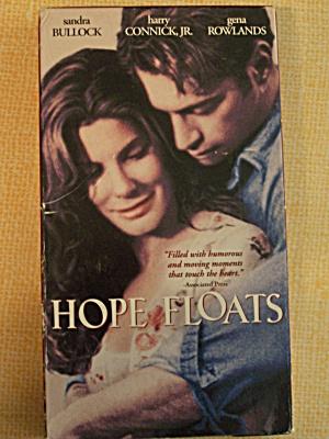Hope Floats (Image1)