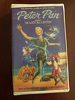 Peter Pan (Image1)
