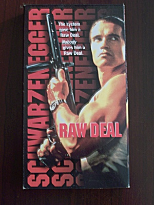 Raw Deal (Image1)