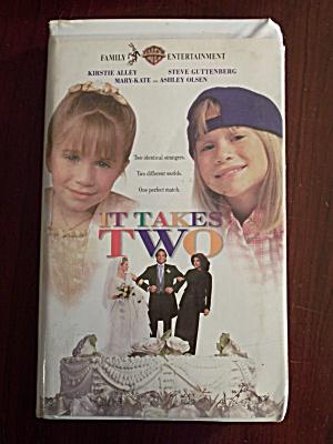 It Takes Two (Image1)