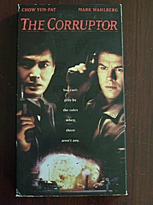 The Corruptor (Image1)