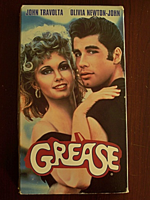 Grease (Image1)