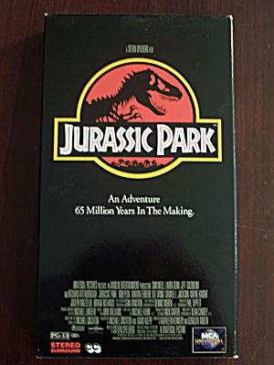 Jurassic Park (Image1)