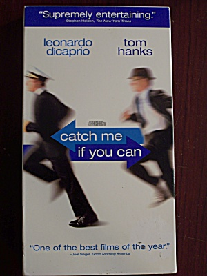 Catch Me If You Can (Image1)