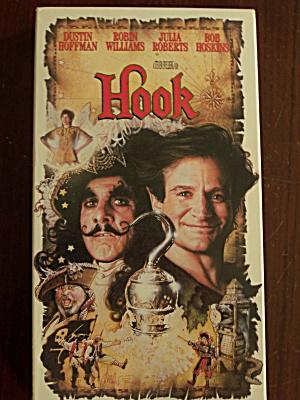 Hook (Image1)