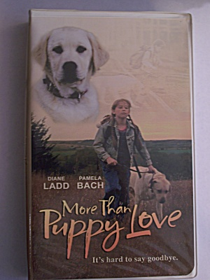 More Than Puppy Love (Image1)