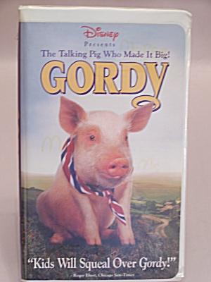 Gordy (Image1)
