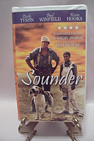 Sounder (Image1)