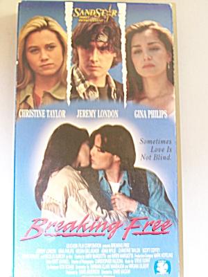 Breaking Free (Image1)