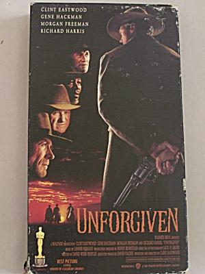 Unforgiven (Image1)