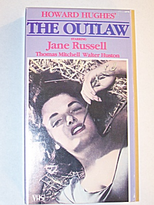 The Outlaw (Image1)