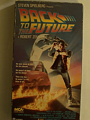 Back To The Future (Image1)