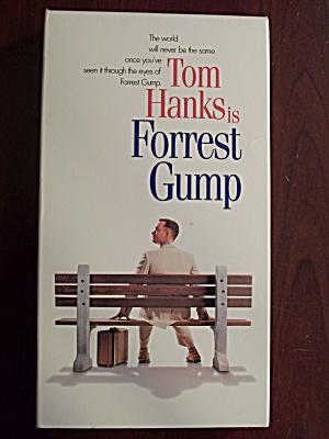 Forrest Gump (Image1)