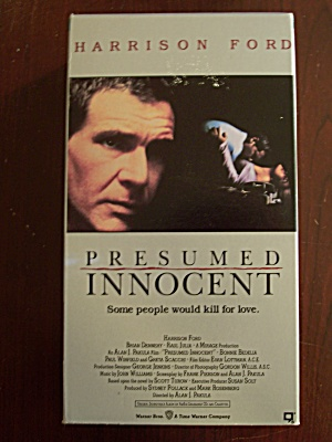 Presumed Innocent (Image1)