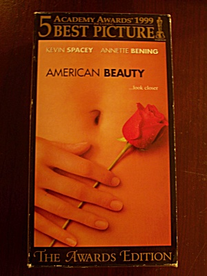 American Beauty (Image1)