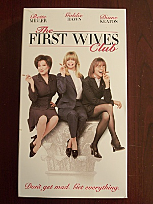The First Wives Club (Image1)