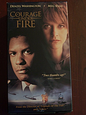 Courage Under Fire (Image1)