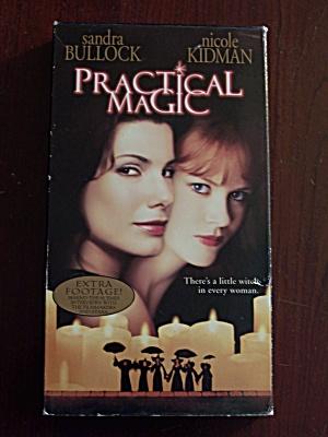 Practical Magic (Image1)
