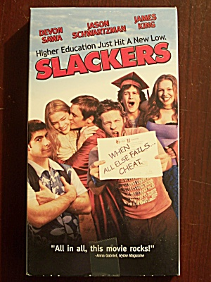 Slackers (Image1)