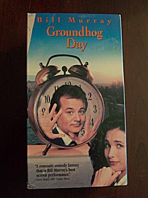 Goundhog Day (Image1)