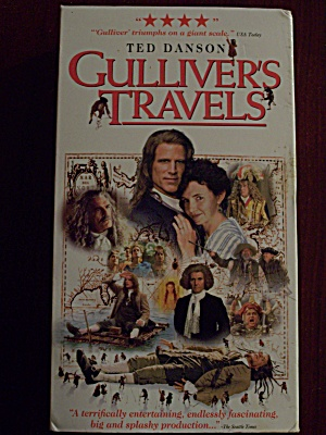 Gulliver's Travels (Image1)