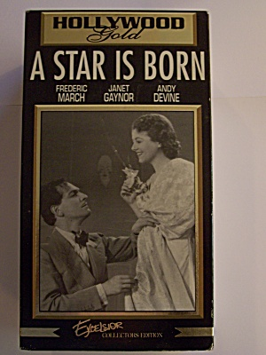 A Star Is Born (Image1)