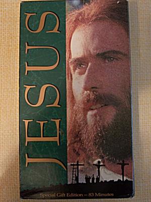 Jesus (Image1)