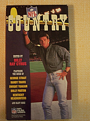 NFL Country (Image1)