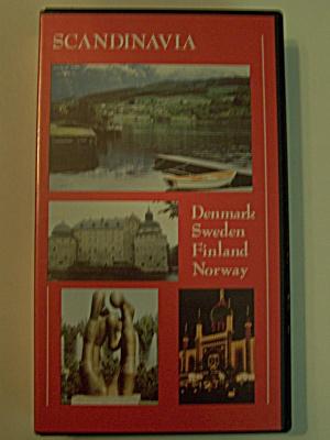 The Wonder and Beauty of Scandinavia (Image1)