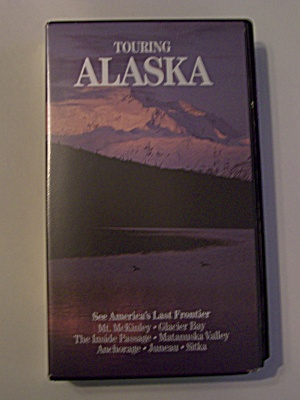 Touring Alaska (Image1)