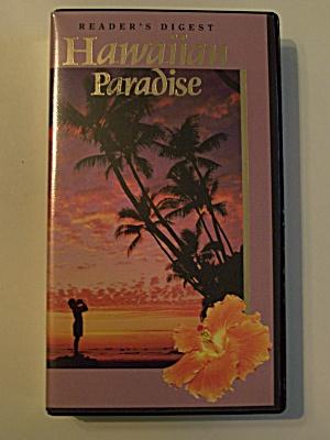 Hawaiian Paradise (Image1)