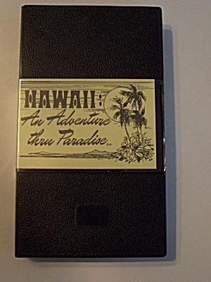 Hawaii: An Adventure thru Paradise (Image1)